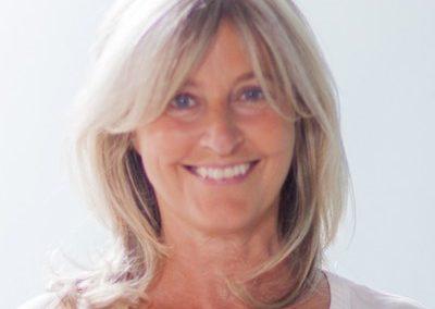 Helene Kissels