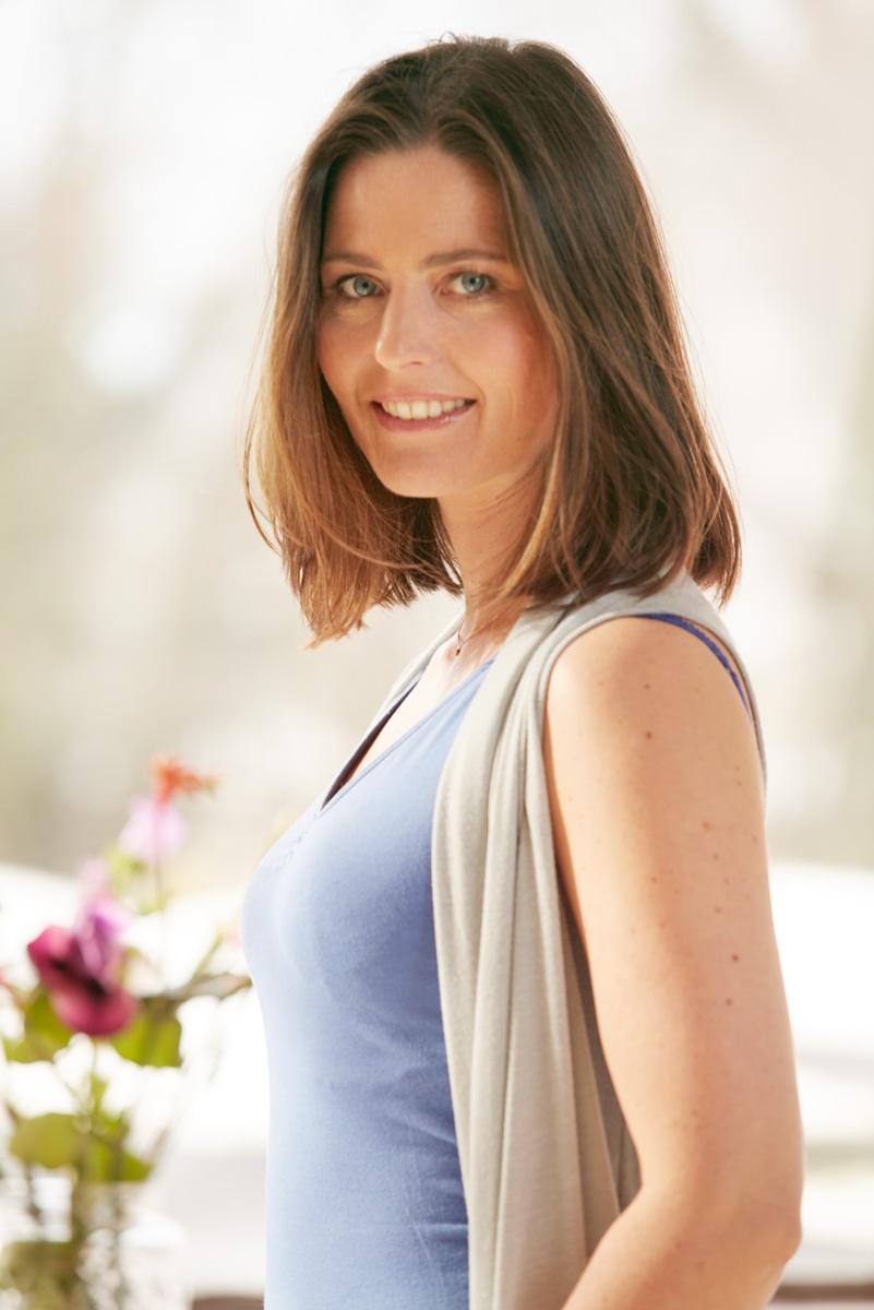 Bianca Coorengel