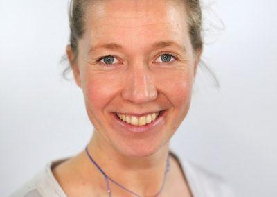 Denise Schellinger