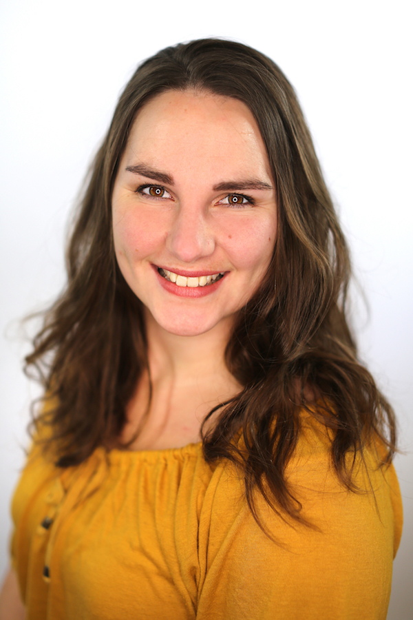 Lisa Meijer
