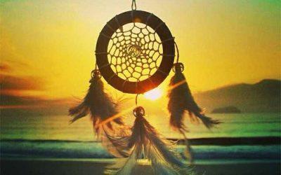 Yoga Nidra   –  11 OKTOBER
